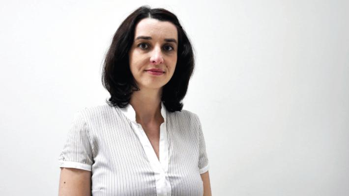 Consiliere psihologică, cu Alexandrina Sabău
