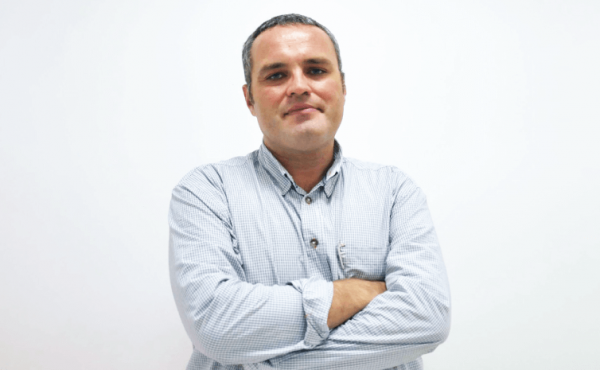 Dan Vasilescu