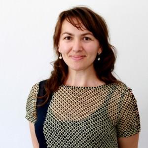 Diana Miclea