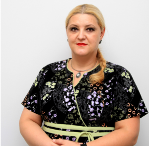 Doina Zamora-Popa
