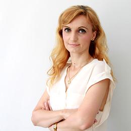 Liana Kudor