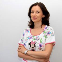 Simina Erdei