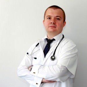 Vlad Popescu