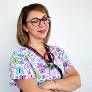 Medic_autor_copil bolnav