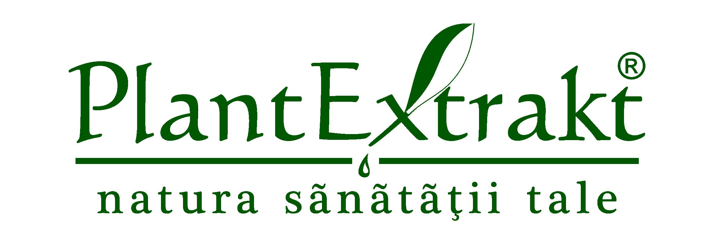 Plant Extrakt