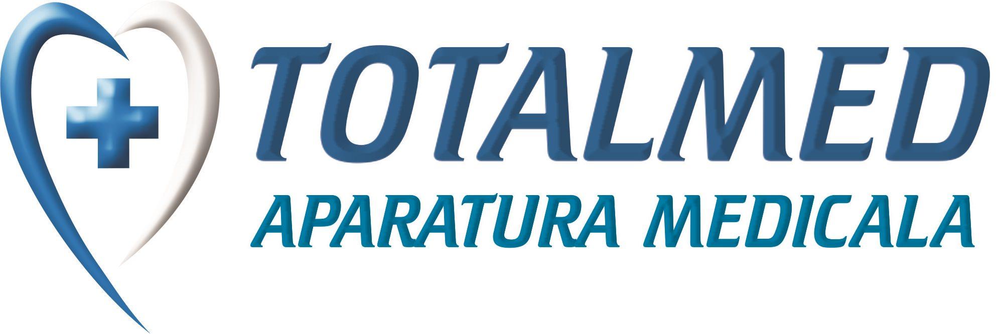 Total Med