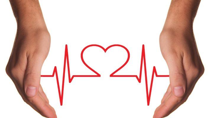 Cardiologie, noul serviciu al Centrului de pediatrie!
