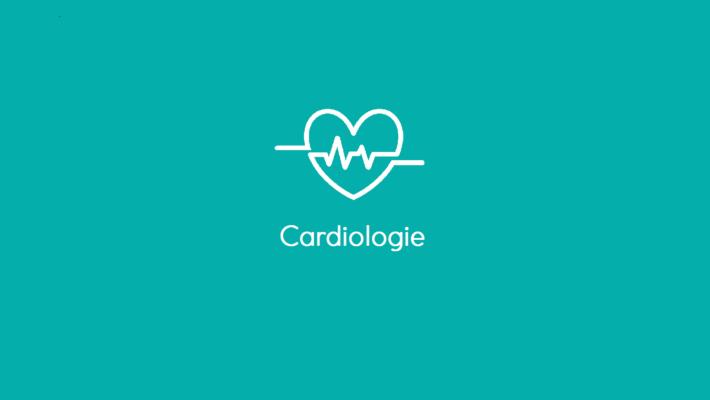 Dr. Gabriel Cismaru, medic cardiolog la Centrul de pediatrie