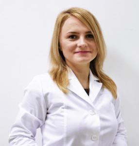 DR Corina Pop dermatita atopica