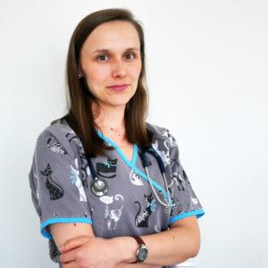 medic specialist pediatru