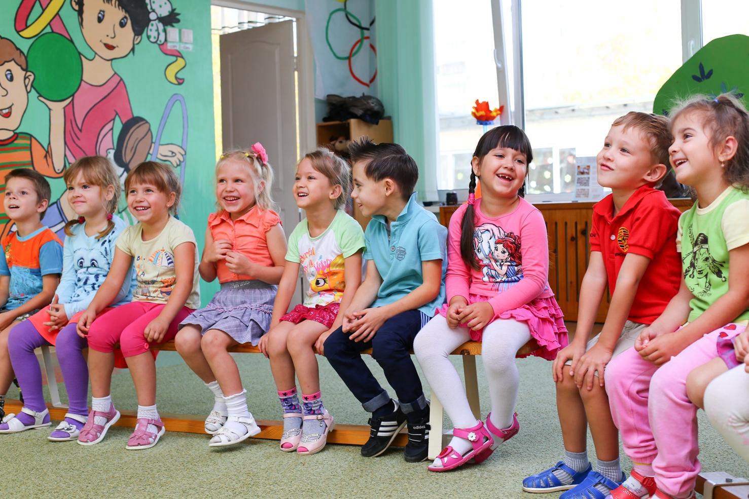 colectiv copii - sistemul imunitar