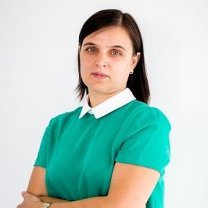 Ana Botnaru