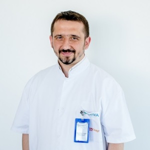 Gabriel Cismaru