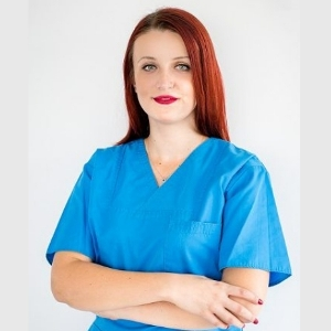 Diana Mihai-Coman
