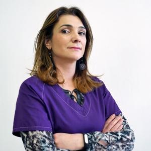Ioana Câmpean