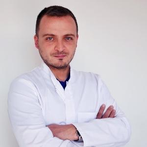 Paul Oanta