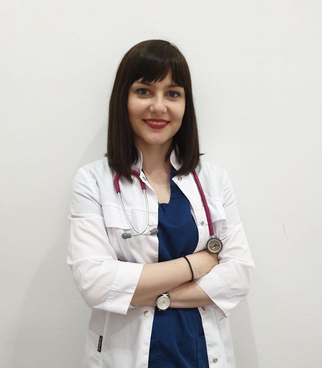 Natalia Pop