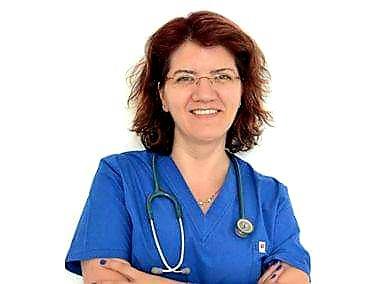 Simona Corb