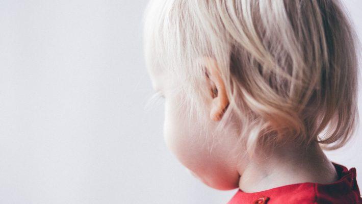 Otita – câte tipuri de otită există și de ce apare această problemă