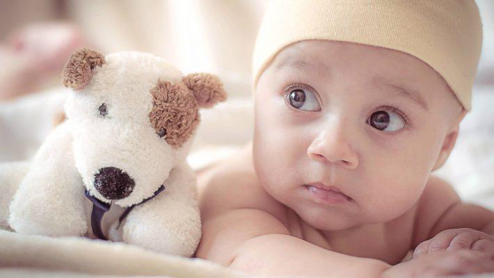 A doua opinie in oncologie pediatrica